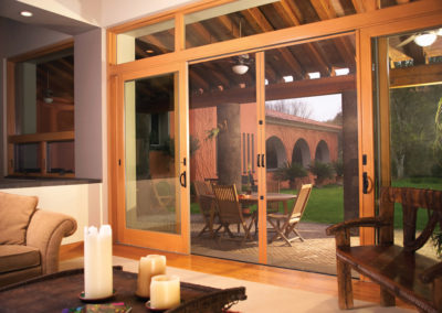 Double-French-doors-Mexico-shoot-High-Res2