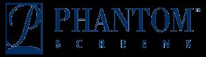 Phantom-Logo-Transparent