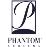 Phantom Logo