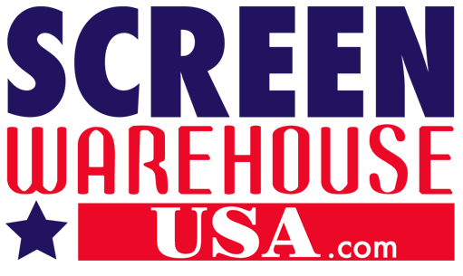 ScreenWarehouseUSA
