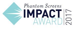 Impact-Award-on-white